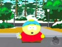 WOW - South Park