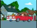 Family Guy Love The Gas