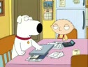 Best Of Family Guy Part 2