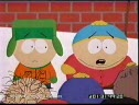 South Park Cartman Kyles Mom Is A Bitch Part 1